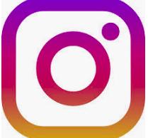 Inilah Arti Desc dan Rate di Instagram IG Sebenarnya