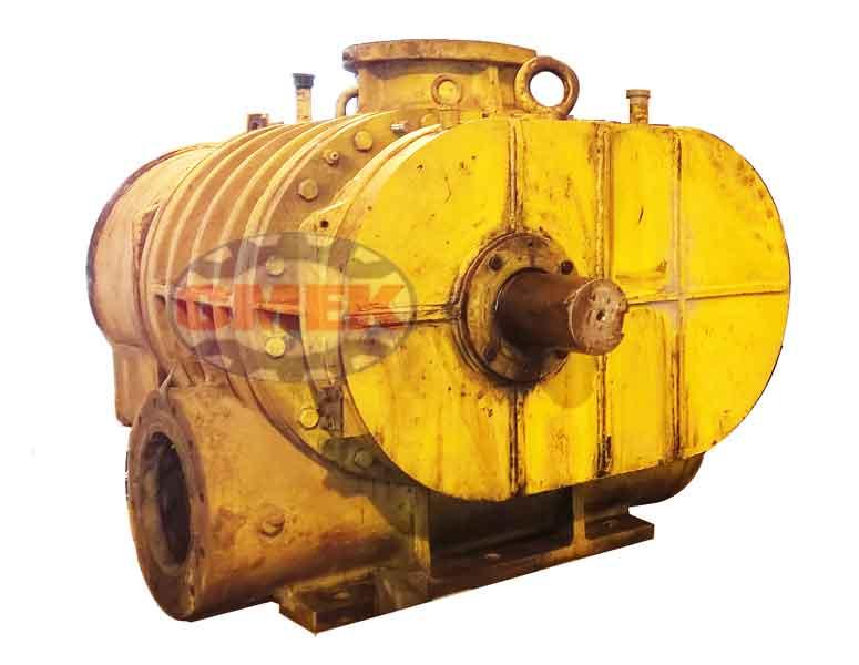 Bảo dưỡng máy thổi khí, sửa chữa máy thổi khí, sửa chữa quạt Roots blower, máy thổi khí, Roots blower, Rotary blower
