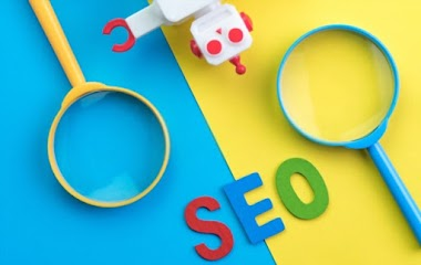 Best SEO Service Needs To Have Quality Backlinks