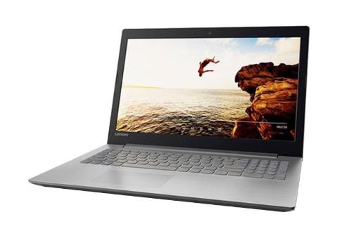 Sudah Tahu Deretan Laptop Lenovo Terbaru? Yuk Simak di Sini