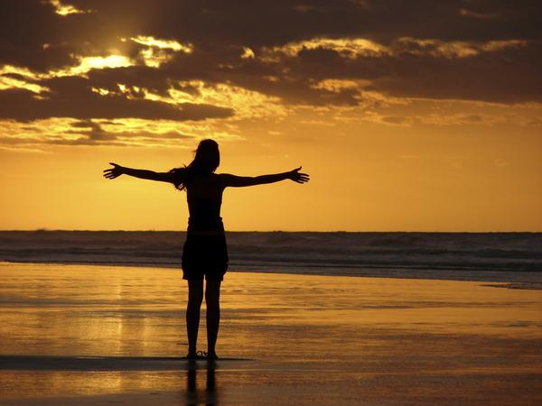 Tudo Que é Belo é De Deus E A Ele Agradeço Todas As: Reflexões E Poesia: Os Planos De Deus São Maiores Que Os Meus