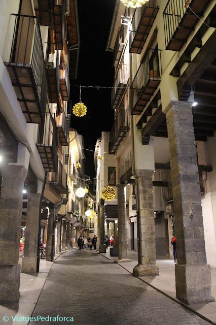 ruta pel Matarranya i els Ports, Castelló, el Maestrat, Comunitat Valenciana, els pobles més bonics d'Espanya