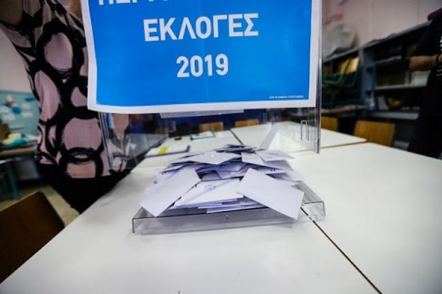 Δημοκρατία και απλή αναλογική