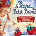Pour ses 5 ans, le Parc du Petit Prince s'offre une nouvelle attraction !