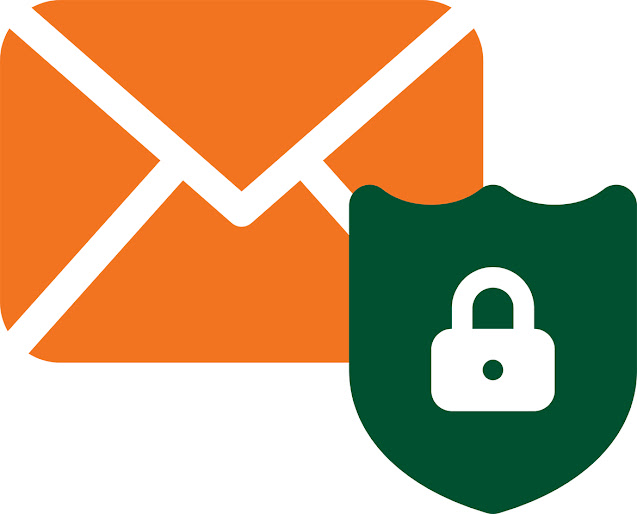 How to hide your IP address when sending an email