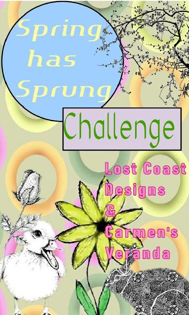 https://lostcoastportaltocreativity.blogspot.com/2020/04/challenge-96-spring-has-sprung.html