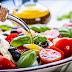 A Dieta do Mediterrâneo: Por que Funciona e Como Começar