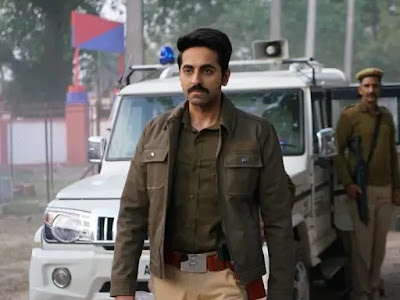 Article 15 (2019) Movie - Bollywood Movie Download - Movierulz - 8