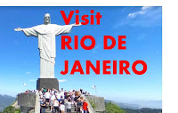 Visit Brazil for Free at 10+ Popular Places in Rio de Janeiro