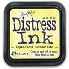 http://www.kreatrends.nl/Tim-Holtz-Distress-inkt-pad-Squeezed-Lemonade