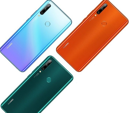 huawei-y9s-colors-in-egypt