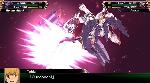 تحميل لعبة super robot wars v للكمبيوتر لويندوز 7 2019