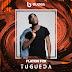 DJ Flaton Fox - Tugueda (Original Mix) [DOWNLOAD]