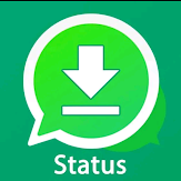 How To Download Your Friends Whatsapp Status