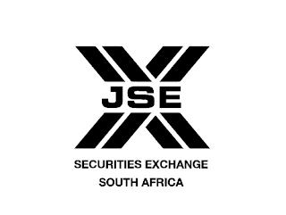 JSE Empowerment Bursaries