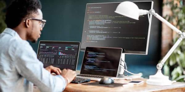 5 cursos online e gratuitos para aprender Java em qualquer lugar