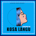 AUDIO | Star Boy Ft Jack Simela - Kosa Langu (Singeli) {Mp3} Download