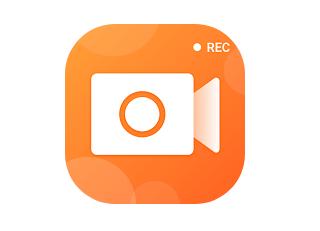 Screen Recorder with Audio, Master Video Editor Premium Mod Apk