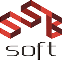 SSB Software Solutions Logo