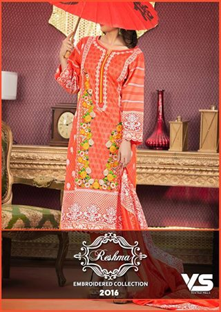 vs-textiles-reshma-embroidered-dresses-winter-collection-2017-for-women-2