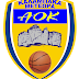 Στο Μητρώο Αθλητικών Φορέων της ΓΓΑ η ομάδα μπάσκετ του ΑΟ Καλαμπάκας