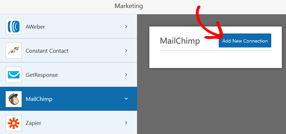 MailChimp-Add-New-Connection