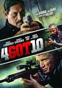 4Got10 (2015) ()