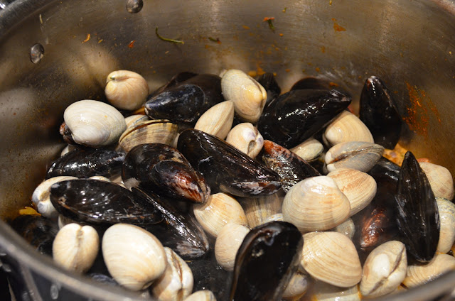Gingered-Mussels-And-Clams-With-Kale-Clams-Mussels.jpg
