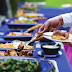 Catering International Services : nouveaux contrats de 60 millions de dollars dans 4 pays