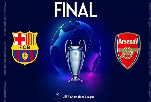 نهائي دوري ابطال اوروبا 2006,مباراة برشلونة وارسنال نهائي دوري ابطال اوروبا 2006,نهائي دوري الابطال اوروبا 2006,نهائي دوري أبطال 2006,دوري أبطال أوروبا,نهائي دوري الابطال,نصف نهائي دوري ابطال اوروبا 2006,نهائي دوري أبطال أوروبا,دوري الأبطال 2006,اجمل نهائي دوري أبطال أوروبا,دوري ابطال اوروبا 2011,دوري ابطال اوروبا,نهائي دوري ابطال اوروبا 2012,نهائي دوري ابطال اوروبا 2015,نهائي دوري ابطال اوروبا,نهائي دوري ابطال اوروبا 92,اهداف نهائي دوري ابطال اوروبا,اهداف دوري ابطال اوروبا 2006