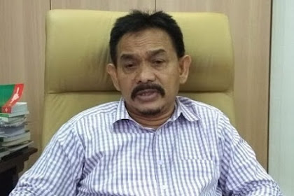 Soal Cadar Dan Celana Cingkrang, Guru Besar UIN Banda Aceh: Menag Hanya Cari Sensasi
