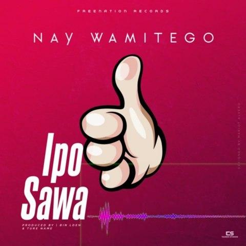 Cover Ipo Sawa
