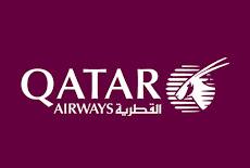 وظائف في Qatar Airways شركة الخطوط الجوية القطرية بالشارقة 2021