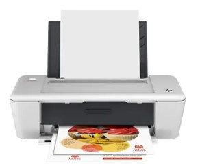 Download HP Deskjet Ink Advantage 1010 Drivers