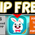 [Latest*] tutuapp apk (pro+unlocked+full version) download-tutuapp