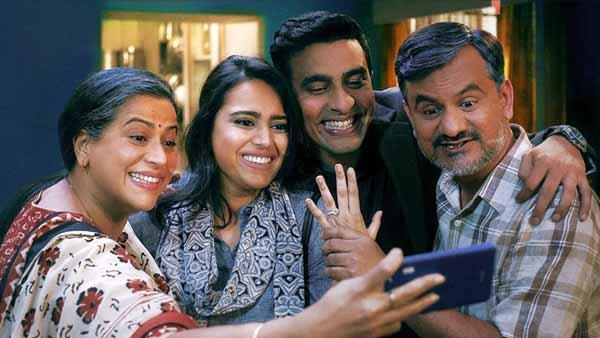 Bhaag Beanie Bhaag टेलीग्राम पर: नेटफ्लिक्स की वेब सीरीज मुफ्त डाउनलोड के लिए उपलब्ध है?