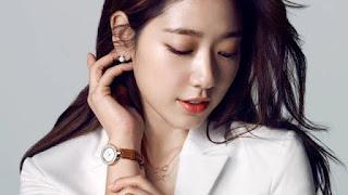 Fashion anggun Korea yang membuatmu terpukau