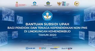 Tanya Jawab Lengkap Apa itu Bantuan Subsidi Upah (BSU), Bagaimana Kriteria dan Syarat Penerimanya