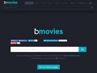 Bmovies New Link 2020: