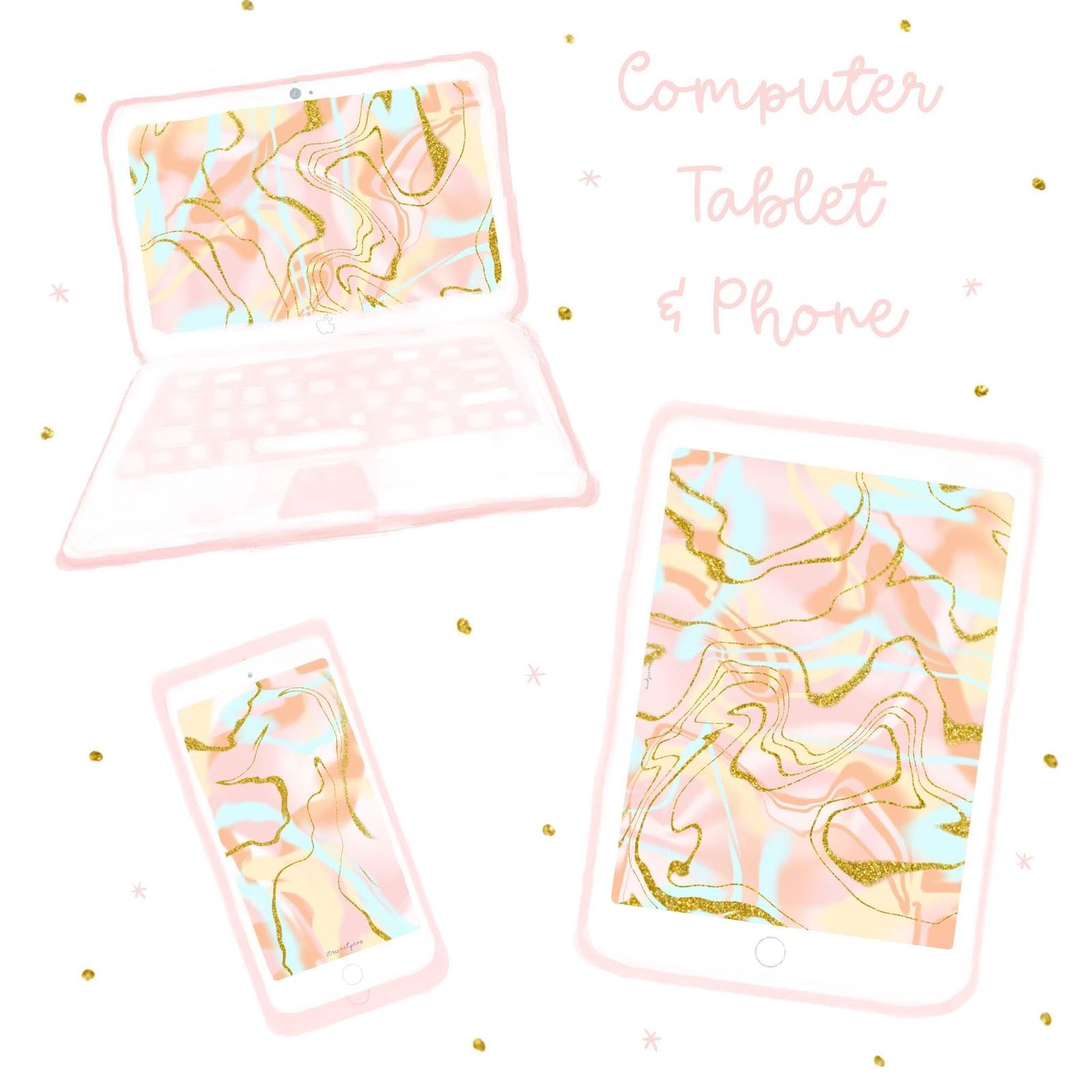 25 Sweetpeas Wallpaper Downloads