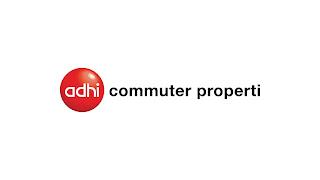 Lowongan Kerja PT. Adhi Commuter Properti Terbaru