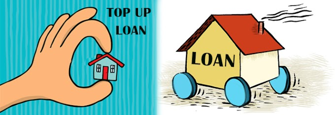 Why Get A Top-up Loan?