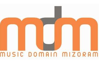 Music Domain Mizoram (MDM) Hruaitu Thar