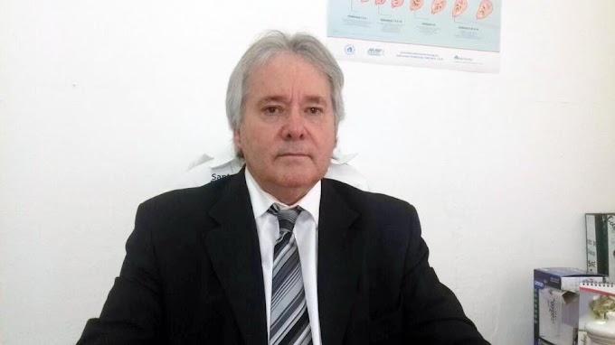 SE INTENSIFICAN LAS CAMPAÑAS DE PREVENCIÓN Y CONTROL DE LA DIABETES MELLITUS EN SCLC.