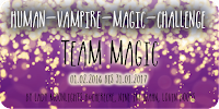 http://lovinbooks4ever.blogspot.de/2015/12/team-magic-challengeseite.html
