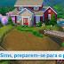 Jogadores do The Sims, Preparem-se Para o Patch