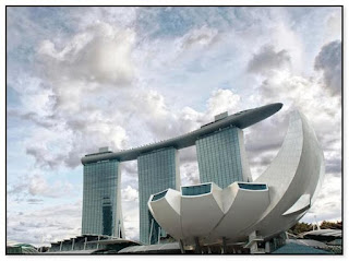 Marina Bay Sands3