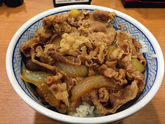 Resep Makanan Diet Ala Jepang