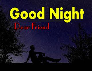 Latest Beautiful Good Night Wallpaper Free Download %2B30