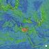 تطبيق Windy لمعرفة توقعات الطقس على الأندرويد